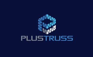 PLUSTRUSS  INDUSTRIAL  LIMITED